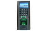 Болид С2000-BioAccess-F18