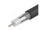 SyncWire RG-6(CU)кабель