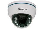 Tantos TSc-Di960pAHDf(3.6)