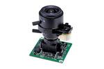 Microdigital MDC-AH2290TDN