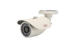 Microdigital MDC-AH6260FTD-36