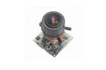 Microdigital MDC-AH2260VDN