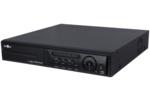 Smartec STR-HD0803