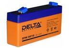 DELTA Delta DTM 6012