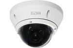 CTV CTV-HDD336VFA SL