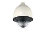 WiseNet Lite (Samsung) SNP-L6233H