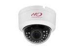 Microdigital MDC-AH7240VTD-22S