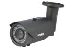 Amatek AC-HS205V(5-50)