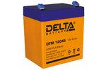 DELTA Delta DTM 12045