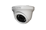 Falcon Eye FE-MHD-DP2e-20