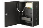 Smartec ST-PS110F-BK