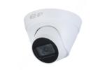 EZ-IP EZ-IPC-T1B41P-0280B