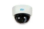RVI RVi-HDC311-AT (2.8-12 )
