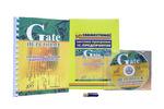 Gate Gate-Персонал. Доп.лицензия(+3)