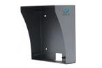 True-IP TI-Vizor 3M