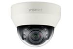 WiseNet (Samsung) SND-6084R