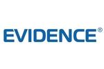 Evidence WIN Enterprise+8ch