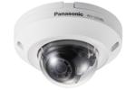 Panasonic WV-U2140L