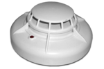Систем Сенсор ИП 101-23M-A1R