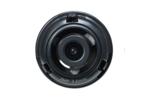 WiseNet (Samsung) SLA-2M3602D