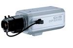 CNB CNB-GP500