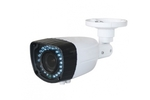 Microdigital MDC-AH6260VTD-30S
