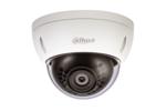 IP-камера Dahua DH-IPC-HDBW1320EP-0280B