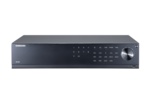 Samsung SRD-894P2T