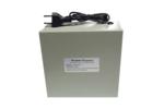BAS-IP UPS-DP/S