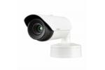 WiseNet (Samsung) TNO-4040TR