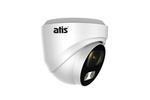 ATIS AMVD-2MIR-30W/2.8 Eco FC