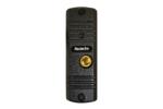 Falcon Eye FE-305HD(графит)