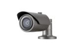 WiseNet (Samsung) QNO-7020R