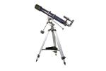 Levenhuk Телескоп Levenhuk Strike 900 PRO