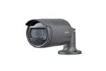 WiseNet (Samsung) LNO-6070R