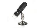 Levenhuk Микроскоп цифровой Levenhuk DTX 30