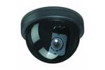 Microdigital MDC-7120F