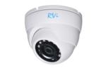 RVI RVi-1NCE2060(3.6)white