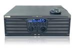BestDVR BestNVR-2005 IP Pro