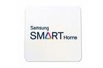 Samsung RFID-стикеркруглыйD25ммцветбелый