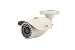 Microdigital MDC-L6290FTD-24H