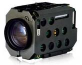 HikVision DS-2CM292P