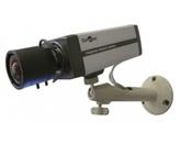 Smartec STC-IPM3095A/3