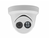 HikVision DS-2CD2325FWD-I(6mm)