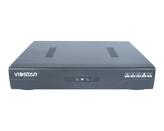 VidStar VSR-0864-AHD(5 in 1)