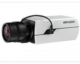 HikVision DS-2CD4025FWD-AP