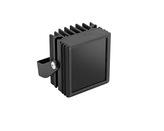 ИК Технологии D56-940-10(DC10.5-30V, 1,2-0,6А)