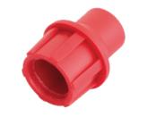 Tantos TS-Connect(красный)