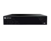 Optimus NVR-8164