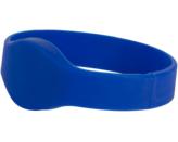 Tantos EM-Marine Браслет TS синий
